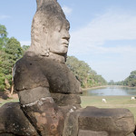 2008_02_25_South_gate_Angkor_Thom-3289