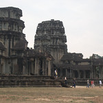 2008_02_25_Angkor_Wat-3628