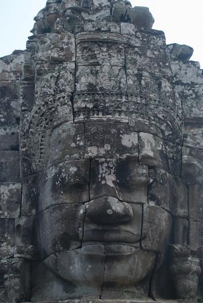 2008_02_26_Bayon_Angkor_Thom-3996