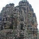 2008_02_26_Bayon_Angkor_Thom-4001