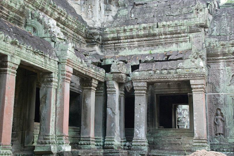 2008_02_27_cambodia_Ta_prohm-4603