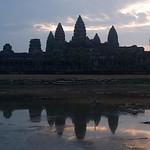 2008_02_25_Sunrise_at_Angkor_Wat-3529