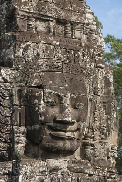 2008_02_26_Bayon_Angkor_Thom-4038