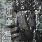 2008_02_26_Bayon_Angkor_Thom-4014