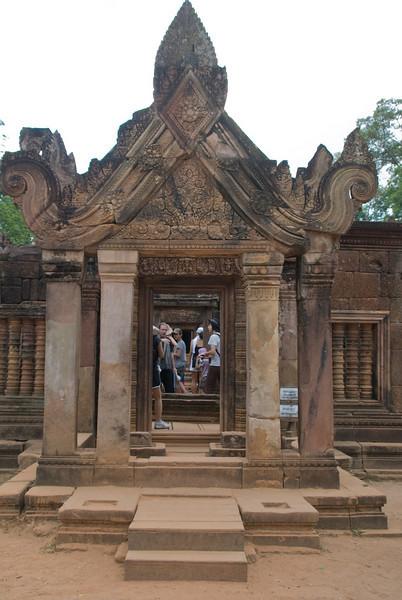 2008_02_27_cambodia_Banteay_Srei-4403
