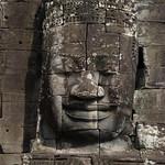 2008_02_26_Bayon_Angkor_Thom-4027