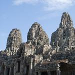 2008_02_26_Bayon_Angkor_Thom-4110