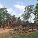 2008_02_27_cambodia_Banteay_Srei-4492