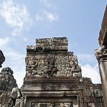 2008_02_26_Bayon_Angkor_Thom-3988