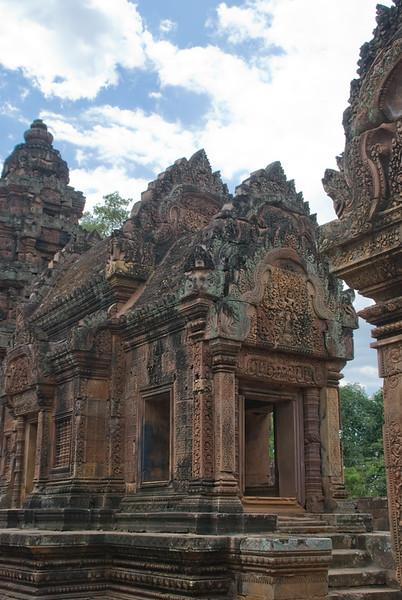 2008_02_27_cambodia_Banteay_Srei-4441