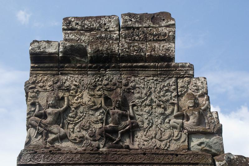 2008_02_26_Bayon_Angkor_Thom-3989