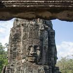 2008_02_26_Bayon_Angkor_Thom-4099