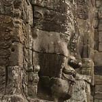 2008_02_26_Bayon_Angkor_Thom-4007