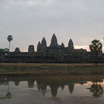2008_02_25_Sunrise_at_Angkor_Wat-3594