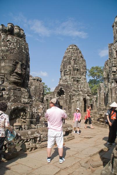 2008_02_26_Bayon_Angkor_Thom-4075