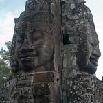 2008_02_26_Bayon_Angkor_Thom-4023