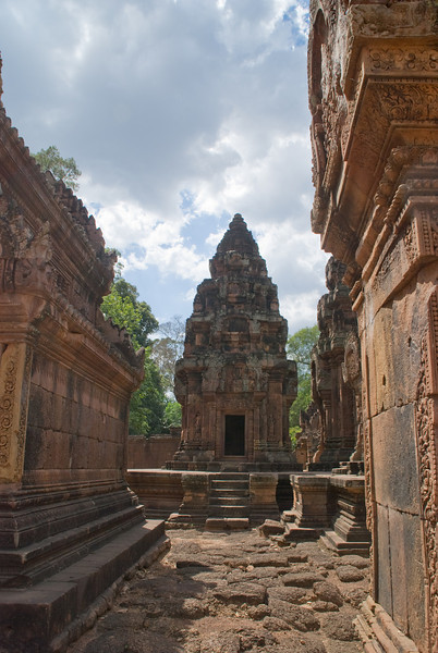 2008_02_27_cambodia_Banteay_Srei-4432