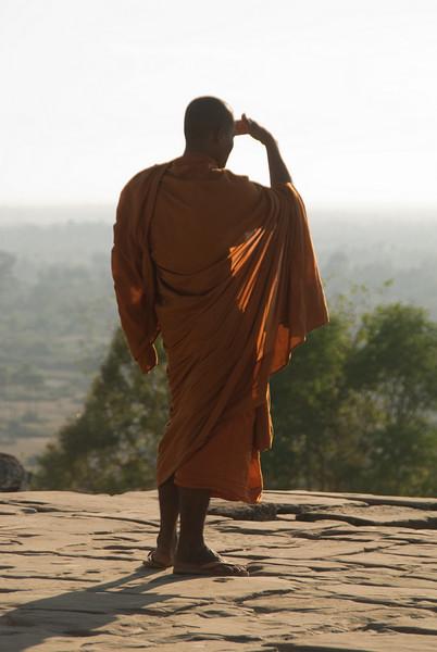 2008_02_25_sunset_at_Phnom_Bahkeng-3345