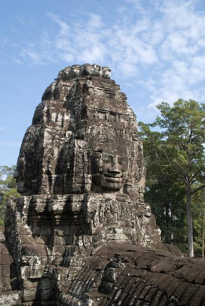 2008_02_26_Bayon_Angkor_Thom-4040