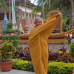 2008_02_27_Siem_Reap_monastery-4827