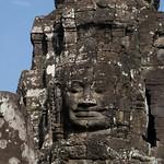 2008_02_26_Bayon_Angkor_Thom-4055