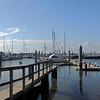 12_12_Fernandina_town_009