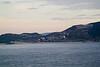 Daybreak, Cabo San Lucas