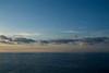 Sunrise, Cabo San Lucas