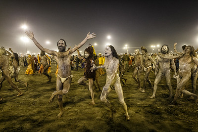 Festivals-016