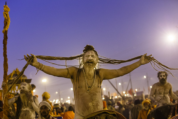 Festivals-020