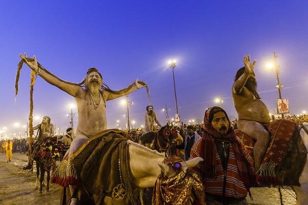 Festivals-021