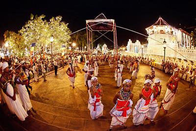 Festivals-038