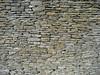 8580-Stonework