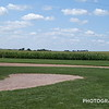 Field of Dreams Road Trip