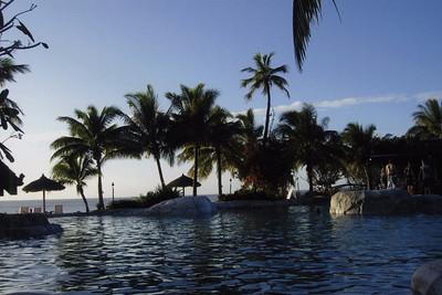 Fiji 2008