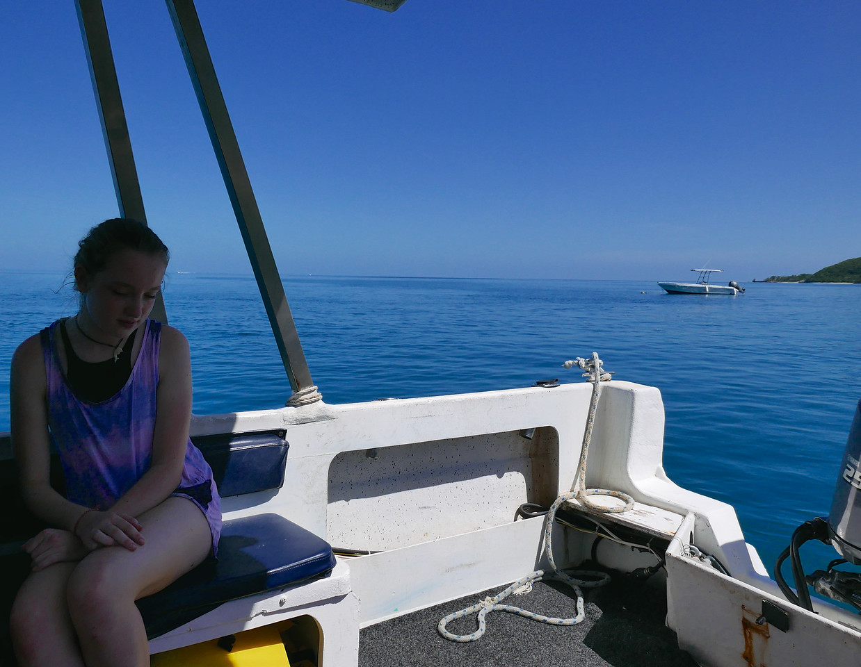 Meg Fiji April 2016