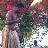 Sonaisali Fiji October 2005