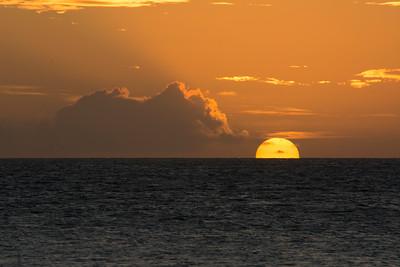 Fiji: Yasawa Islands & Nadi