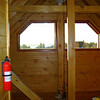 hemlock cabin 5.jpg