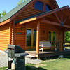 hemlock cabin 2.jpg