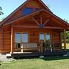 hemlock cabin 1.jpg