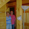 hemlock cabin 4.jpg