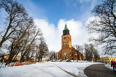 FINLAND2019-5