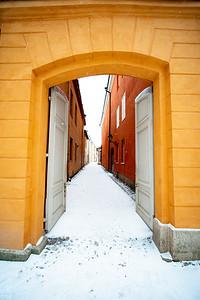 FINLAND2019-12