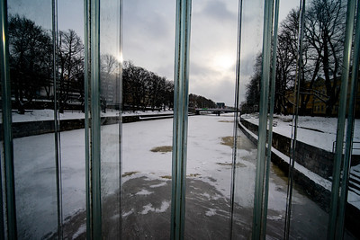 FINLAND2019-9