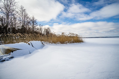 FINLAND2019-21