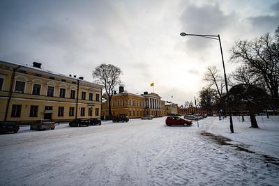 FINLAND2019-14