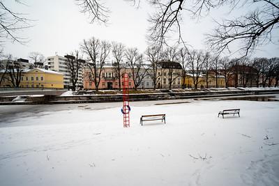 FINLAND2019-10