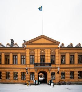 FINLAND2019-13