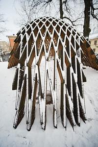 FINLAND2019-6